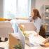 Den Unternehmenserfolg steigern durch die Unterstützung einer SEO Agentur
