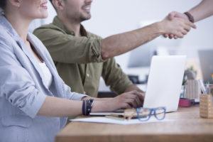 Beste Arbeitgeber in Wunstorf – Alle Stellenangebote