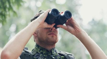 Warum Jäger auf Jagdbekleidung von Seeland schwören