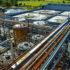 Klärschlammentsorgung NRW - umweltfreundliche Entsorgung des Klärschlamms in Nordrhein-Westfalen
