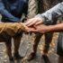 Tolle Ideen für teambuilding events köln kennenlernen um den Zusammenhalt im Team zu steigern