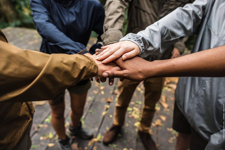 Teambuilding Events Köln – Kreative Ideen für Ihr Teamevent
