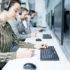 Mit dem virtuellen Sekretariat die ständige Erreichbarkeit für Kunden möglichen und dadurch eine hohe Kundenzufriedenheit erzielen