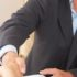 Was sollte eine Firmenrechtsschutz alles abdecken