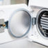 Das Autoklaven Funktionsprinzip und qualitative Geräte