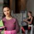 Sport in Quedlinburg - Übersicht möglicher interessanter Fitnessstudios in der Umgebung