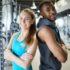 Nachhaltigkeit in Fitnessstudios und was diese dafür tun!