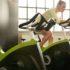 Wie die Hygiene in Fitnessstudios super umgesetzt werden kann