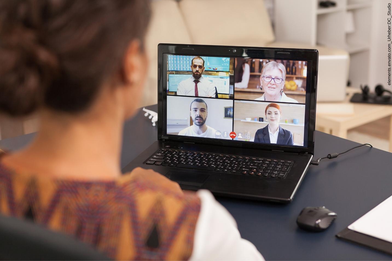 Hier erfahren Sie interessante Tipps, wie die Kommunikationsfähigkeit im Beruf verbessert werden kann und warum das so wichtig ist.