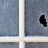 In diesem Blogartikel geht es um Fenster sanieren statt austauschen. Wir erklären Ihnen, wie dies funktionieren kann und worauf Sie achten sollten.