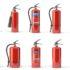 Die Funktionsweise von Löschspray und dessen Qualitätsunterschiede ganz einfach erklärt