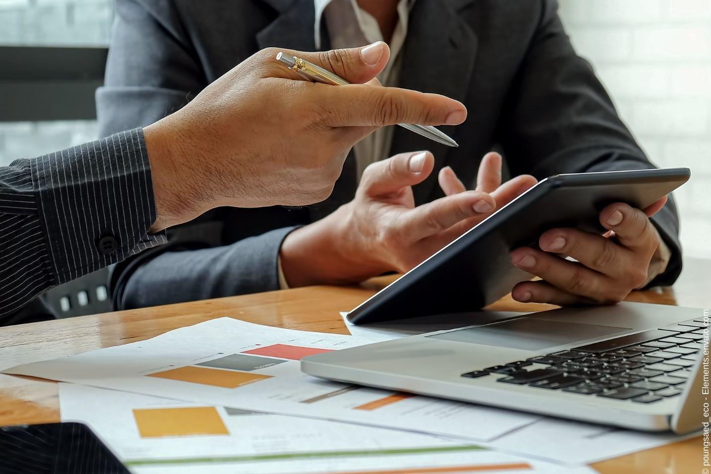 Wie digitales Dokumentenmanagement die Büroarbeit verändert