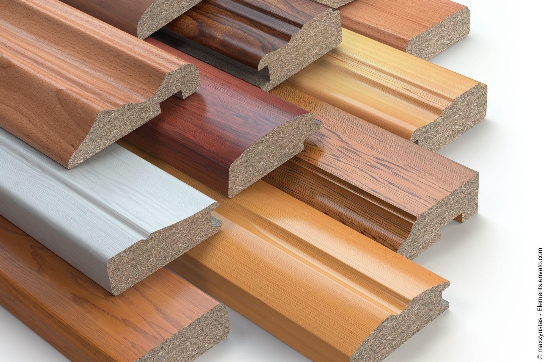 Auf diese Qualtätsmerkmale sollten Sie beim Kauf von Massivholzmöbeln unbedingt achten