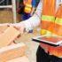Wie Sie die Bausubstanz prüfen und auf was Sie unbedingt achten sollten