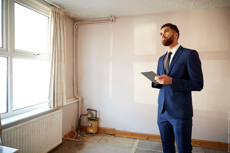 Diese Faktoren zur Immobilienwertermittlung gelten als allgemein gültig