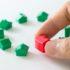 Das sind die Aufgaben des Bundesamt für Immobilien