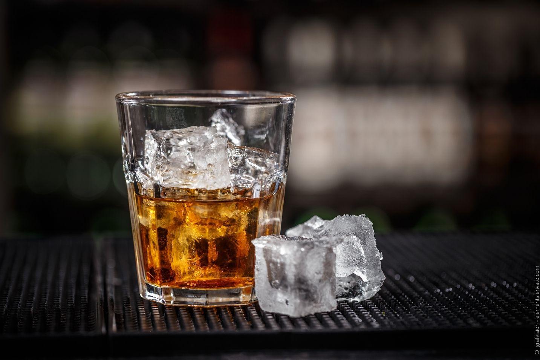 Wie Qualitätsunterschiede beim Whisky auch im Labor ermittelt werden können