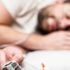 Wie eine Operation dazu beitragen, Schlafapnoe zu lindern