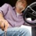Wie sich ein Hoftraktor mit Frontlader im Fahrverhalten ändert